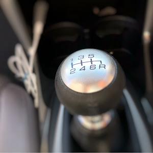 CR-Z  ZF1のカスタム事例画像 リサさんの2020年02月25日10:30の投稿