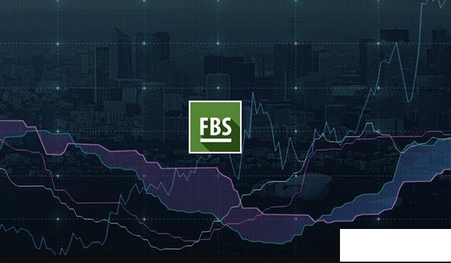 FBS là gì, các trader mới đầu tư forex đã biết chưa?