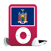 New York Radio (AM / FM) - USA