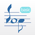 Stream of Praise Basic icon