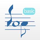 Stream of Praise Basic icon