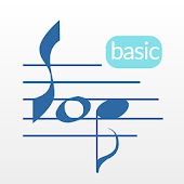 Stream of Praise Basic