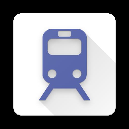 Hyderabad Metro Train | Hyderabad Metro App