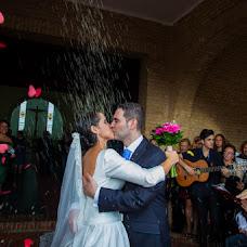 Wedding photographer Ivan Perez (IvanPerez). Photo of 04.04.2016
