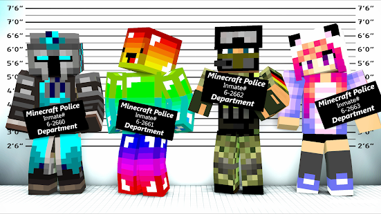 PvP Skins For Minecraft World Apps Bei Google Play - Skins fur minecraft pvp