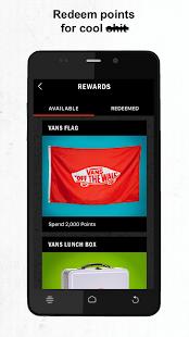 Vans Family - Apps on Google Play