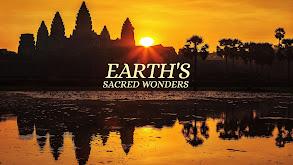 Earth's Sacred Wonders thumbnail