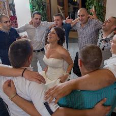 Wedding photographer Georgi Totev (GeorgiTotev). Photo of 30.11.2016