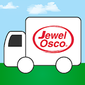 Jewel-Osco Online Shopping