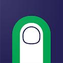 ONLEN icon