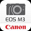 Canon EOS M3 Companion