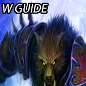 Pvp Guide for Wow
