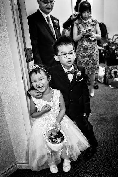 Wedding photographer Marcin Karpowicz (bdfkphotography). Photo of 26.02.2018