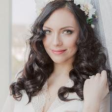 Wedding photographer Viktor Patyukov (patyukov). Photo of 27.01.2019