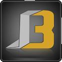 SB Bullion icon