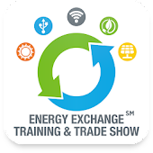 Energy Exchange 2017