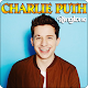 Charlie Puth Ringtones Download on Windows