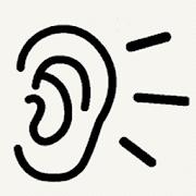 신생아 청력선별검사