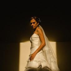 Fotógrafo de bodas Jaime Ruiz (jaimeruiz). Foto del 21.01.2015