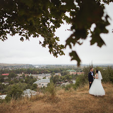 Wedding photographer Irina Lenko (irenLenk0). Photo of 19.09.2015