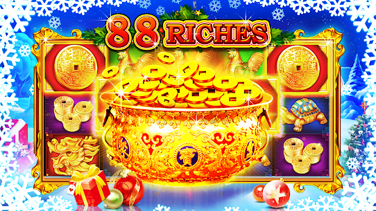Tycoon Casino™: Free Vegas Jackpot Slots Apk Download For Android 1