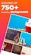 screenshot of Thumbnail Maker - Create Banners & Channel Art