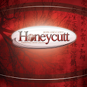 The Honeycutts App icon