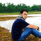 Roy Arun