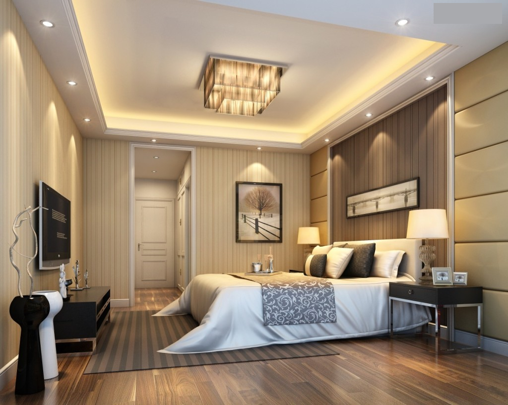 Bedroom design android apps on google play for New bedroom design images