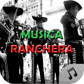 Ranchera Music