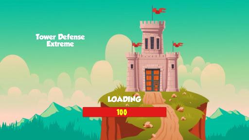 Kule Savunması 1 screenshots 2