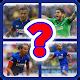 Cruz Azul - Quiz de Fútbol (game)