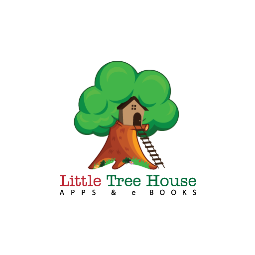 Little Tree House Apps avatar image
