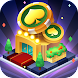 Crazy Night:Idle Casino Tycoon - Androidアプリ