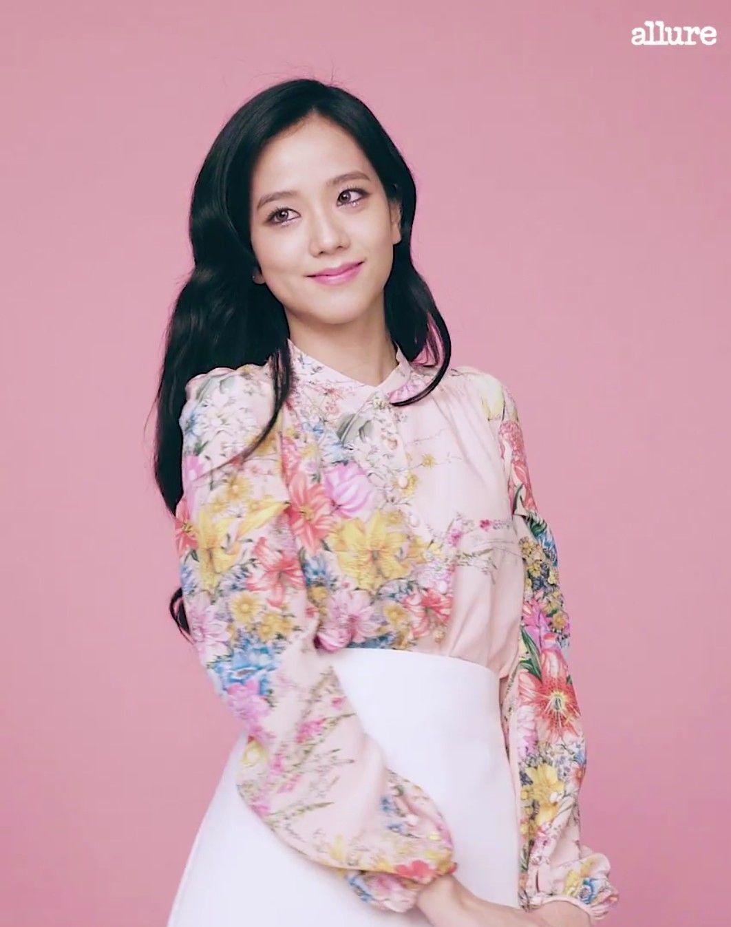 miss korea 10