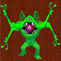 Wumpus Game icon