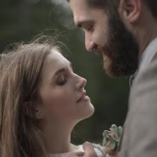 Wedding photographer Vlad Bogdanov (Productionvin). Photo of 05.04.2016