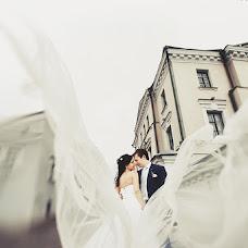Wedding photographer Aleks Zelenko (AlexZelenko). Photo of 12.03.2016
