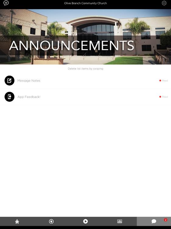 ιστοσελίδες γνωριμιών KZN