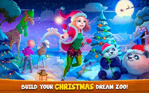 ZooCraft: Animal Family 5.1.3 Cheat screenshots 1