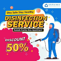 okhome-disinfection-service