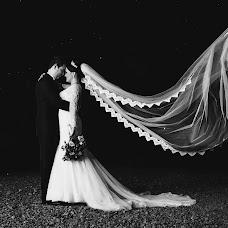 Wedding photographer Eligio Galliani (galliani). Photo of 18.05.2017