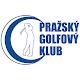 Pražský Golfový Klub Download for PC MAC