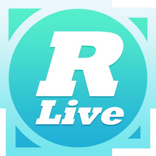 Israel Radio - Live Israel App
