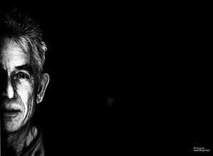 Photo: HIDING ...  dieses photo hat meine liebe frau geknipst, hab ihr einfach die kamera in die hand gedrückt, und gesagt, nun mach mal, das ergebnis kann sich sehen lassen, finde ich, ich hoffe es gefällt euch auch, noch einen schönen abend. :)  noire-17022013  #allthingsmonochrome  by +Charles Lupica+Bill Wood+All Things Monochrome                                     #1000photographersbwmonochrome  by +Robert SKREINER+Nikola Nikolski+10000 Photographers BW Monochrome #HQSPMonochrome +HQSP Monochrome by +Blake Harrold 102386532708336673488 and +John Minor #fotoamateur  by +Britta Rogge+Remo Primatesta+Karsten Meyer+Markus Landsmann+Scotti van Palm+Fotoamateur #breakfastclub by +Gemma Costa+Breakfast Club #PlusPhotoExtract by +Jarek Klimek #photoplusextract +1000+ & Petit Chef D'Oeuvre by +Paul Paradis+BW DIGITAL PHOTOGRAPHY CLASSIC STYLE #swdpclby +peter paul müller #zensunday by +Charlotte Therese Björnström+Nathan Wirth+Simon Kitcher+Zen Sunday #hqspnonnaturephotos  by +Alexandre Fagundes de Fagundes+HQSP Non-Nature Photos #hqspart  by +Jay Gould+Susanne Ramharter+HQSP Art#MonochromeMonday +Monochrome Monday by +Hans Berendsen +Jerry Johnson +Manuel Votta +Nurcan Azaz +Steve Barge