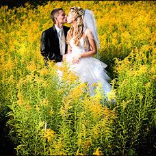 Wedding photographer Maksim Danilchenko (maximus). Photo of 02.03.2017