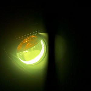 ミニクーパーS R56のカスタム事例画像 なしゅんさんの2019年10月14日13:06の投稿