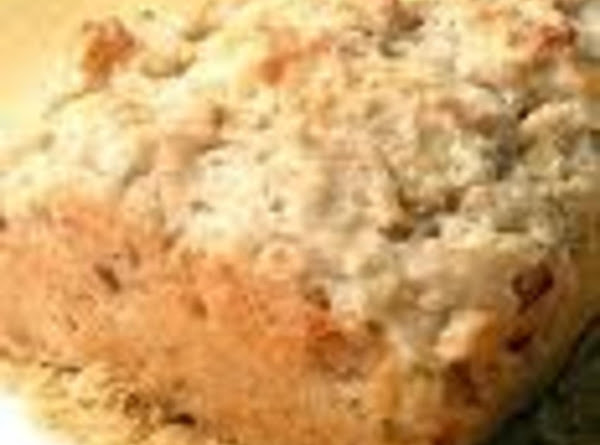Beer Batter Bread Recipe