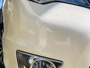 セレナ HFC26 ハイウェイスターのカスタム事例画像 ke-jiさんの2020年01月11日14:28の投稿
