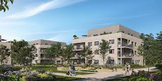 Appartement Sainte-Foy-lès-Lyon (69110)